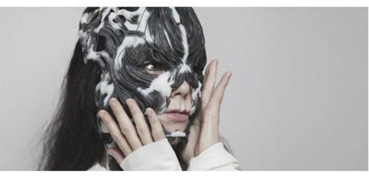 ماسک و لباس تهیه شده با بکارگیری پرینتر 3 بعدی