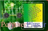 مواد کربنی برپایه لیف برای تقویت بخشیدن به باتری لیتیوم