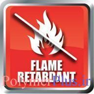 عملکرد تاخیر دهنده های شعله چگونه است؟