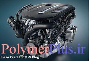 DuPont موتور BMW B58 را بهبود می دهد