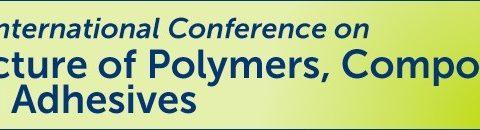 نهمین کنفرانس بینالمللی شکست پلیمرها، کامپوزیت ها و چسب ها
