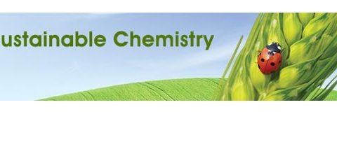 چهارمین کنفرانس شیمی سبز و پایدار